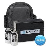 "GPS-трекер ""NAVIXY X-Pet 3"" для крупных животных"