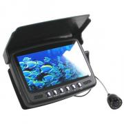 Подводная камера для рыбалки «FishCam Plus 750 DVR»