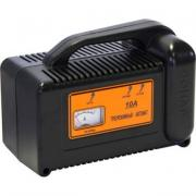 Зарядное Устройство Сонар Рыболов 10А Для Тяговых Аккумуляторов (Зу 207 03R 10 А)