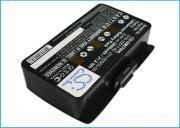 Аккумулятор Cameron Sino для Garmin GPSMAP 276/296/396/496 CS-GM276HL расширенный