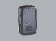Персональный GPS-трекер ГдеМои S30