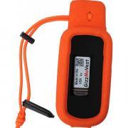 GizzMoVest Garmin Alpha 100 Field Case (Orange)
