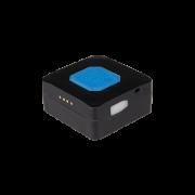 Персональный GPS-трекер ГдеМои S20