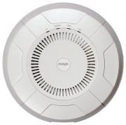 Wi-Fi точка доступа Avaya WAP912340-E6