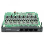 Плата Panasonic KX-NS5174X