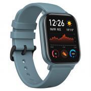 Часы Amazfit GTS (Голубой)