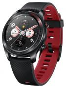 Смарт-часы Honor Watch Magic TLS-B19 Lava Black
