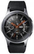 Смарт-часы Samsung Galaxy Watch 46mm Silver/Black (SM-R800NZSASER)