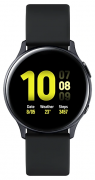Смартчасы Galaxy Watch Active2 40mm Лакрица