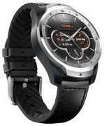 Смарт-часы Мobvoi TicWatch Pro Silver/Black