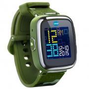 Часы VTech Kidizoom Smartwatch DX 80-171673