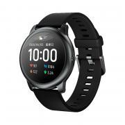 Умные часы Haylou Smart Watch Solar (черный) (LS05-1)