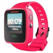 Часы умные детские Geozon G-W04PNK