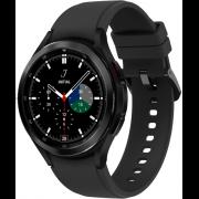 Умные часы Samsung Galaxy Watch4 Classic SM-R890 46mm черный