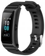 Умный браслет Huawei TalkBand B5 Active Black