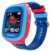 KNOPKA Умные часы 9301101 Aimoto Spider-Man