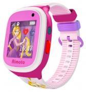 Часы Кнопка жизни Aimoto Disney Принцесса Рапунцель (9301104)