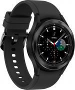 Умные часы Samsung Galaxy Watch4 Classic, 42mm