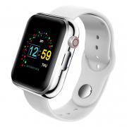 Умные часы Smart watch KY001