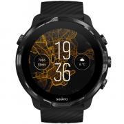 Спортивные часы Suunto 7 Black (SS050378000)