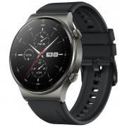 Умные часы Huawei GT 2 PRO VID-B19 туманно-серый
