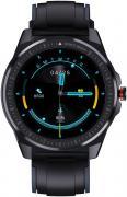 Часы Aimoto Voyager R2 Black