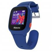 Часы Aimoto Kid Mini Робот (Cиние) 8001102