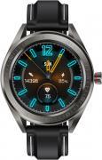 Часы Aimoto Voyager R1 Black