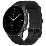Смарт-часы Xiaomi Amazfit GTR 2e A2023 черный