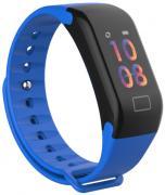 Фитнес браслет BandRate Smart F11 Blue