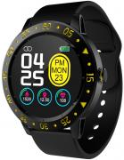 BandRate Smart SDW0101BYB
