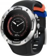 Спортивные часы Suunto 5, черный