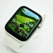 Haylou Solar International Edition LS0502 Смарт-часы Пульсометр Шагомер Мониторинг сна Bluetooth Спортивный браслет
