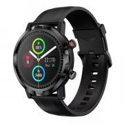 Умные часы Xiaomi Haylou RT LS05S