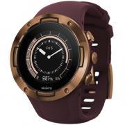 Спортивные часы Suunto 5 G1 Burgundy Copper