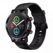 Смарт-часы Xiaomi Haylou YouPin RT LS05S Smart Watch