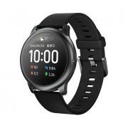 Xiaomi Часы Haylou Solar RU version