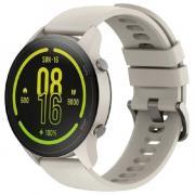 Умные часы Xiaomi Mi Watch White