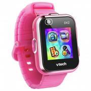 Часы VTech Kidizoom Smartwatch DX2 80-193853