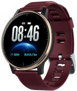 Фитнес браслет BandRate Smart Q2020BGBR