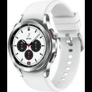 Умные часы Samsung Galaxy Watch4 Classic SM-R880 42mm серебро