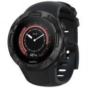 Спортивные часы Suunto 5 G1 All Black