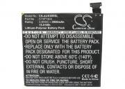 Акумулятор Cameron Sino для Asus Nexus 7 2013 C11PNCH CS-AUK009SL