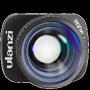 Объектив широкоугольный Ulanzi OP4K для Osmo Pocket