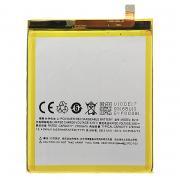 Аккумуляторная батарея Meizu U10 (BU10)