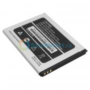 Аккумуляторная батарея Micromax Q4101 Bolt Warrior 1 Plus (ACBIR18M06)