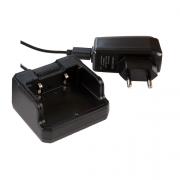 Racio RC111 зарядное устройсво для R110