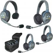 Комплект связи Eartec UltraLITE 4-13