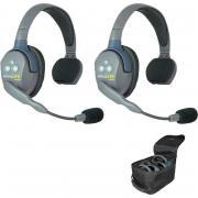 Комплект связи Eartec UltraLITE 2-S