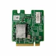 Модуль внутренний WiFi (J129, J179) / Bluetooth (J179) 700512402